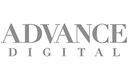 ElementOne Digital Clients - Advance Digital