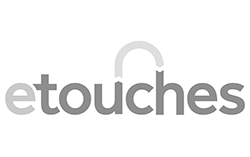 ElementOne Digital Clients - eTouches